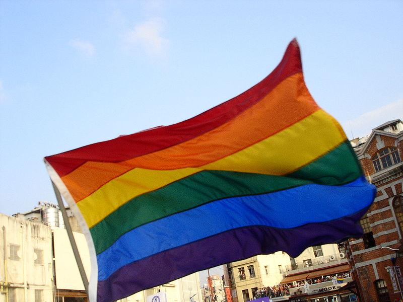 הווידוי שלא תשמעו מהומו