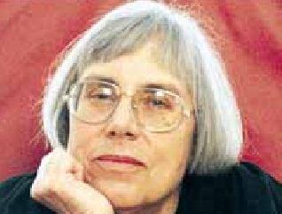 דליה דורנר, נשיאה דמיקולו