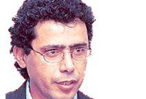 יואב יצחק- עיתונאי העשור שלי