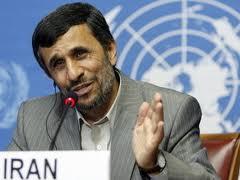הגרעין האיראני- על מה אסור לדבר