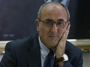 דניאל בן-סימון: פרס הוא נזק למדינה ולדמוקרטיה