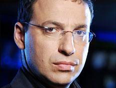 דרוקר: התקשורת נעדרת שקיפות / נרי אבנרי