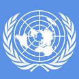"""האו""""ם בשירות הקאסם / נרי אבנרי"""